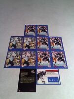 *****Loyd Lewis*****  Lot of 20 cards.....3 DIFFERENT / Football / CFL