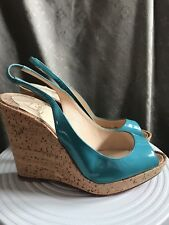 christian louboutin shoes size 6