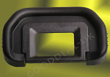 EB Eyecup Eyepiece Eye Cup for Canon EOS camera 5D 5DMKII 50D 60D 70D Rebel t3i