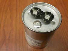 AEROVOX CAPACITOR Z76S5222N01A3, 50/60 HZ, 525 VAC