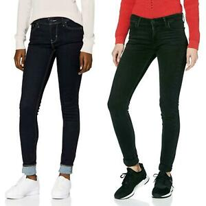 Levi's 710 Super Skinny Denim Jean Assorted Styles