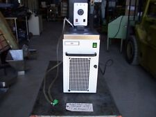 Thermo Scientific Haake K20 Circulating Chiller C10 002 4354 Electron