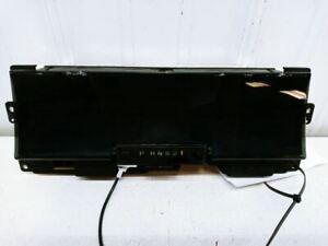 2003 GRAND MARQUIS SPEEDOMETER MPH DIGITAL 3W7F10849AB OEM USED TESTED