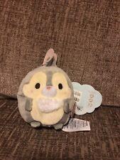 Disney Ufufy Thumper Rabbit