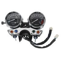 Speedometer Gauge Tachometer Speedo Fit For YAMAHA XJR1300 1998-2003 02 01 00 99