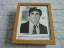 Framed Lobby card Front of house Press Promo photo Al pacino sea love frank kell