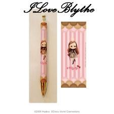 Hasbro Takara CWC Blythe ballpoint pen - Princess Milk BisQuit de Q-pot
