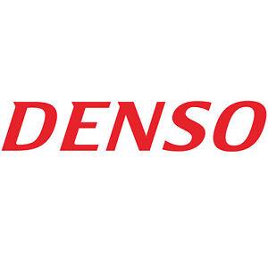 New! Audi DENSO A/C Compressor and Clutch 471-1552 8T0260805N