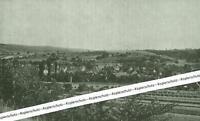 Kenzingen - Wagenstadt - Breisgau - um 1950           X 14-8