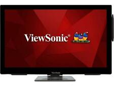 "Viewsonic IFP2710 27"" 1920x1080 FHD WLED 16:9 14ms GTG Touchscreen Monitor"