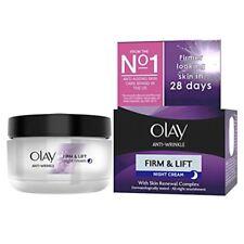 Olay Special Care anti-wrinkle night cream - 50 ml