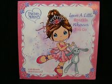 Precious Moments-Brand New/Sealed-2021 Beautifully Illustrated Wall Calendar *