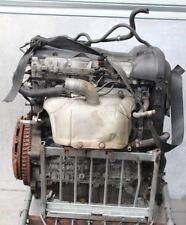 VOLVO V40 S40 1995-2004 2.0 PETROL ENGINE B4204S2