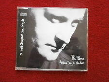 Pop Maxis/EPs vom WEA's Musik-CD