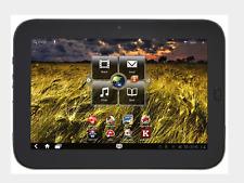 Lenovo IdeaPad K1 32GB Wi-Fi, 10.1in -130422U Black & White (3 Accessories FREE)