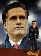 MITT ROMNEY FIGURINE - ADD TO YOUR MARX COLLECTION