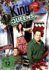 King of Queens - Weihnachten mit dem King of Queens (2010)