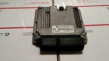 03L-906-019-HH - VW OEM Part - ECM - Volkswagen