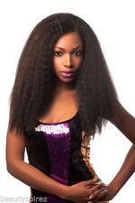 Adult Sew - In Medium Length Hair Extensions