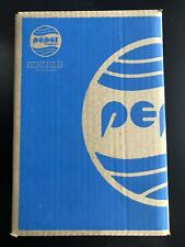 Limited Edition Pepsi Perfect. Back to the Future. Brand New! Rare. Sold Out!!