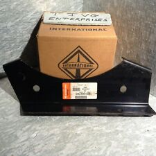 International 500052C1 Bracket