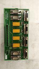 SEMCO ENGINEERING PLACA ELECTRONICA F112282-A
