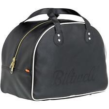 Bolsa funda para casco Biltwell Rover Helmet Bag