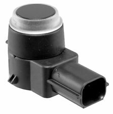 Parking Aid Sensor-LT Front Right Wells SU9379