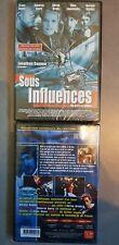 DVD SOUS INFLUENCES (six ways to sunday) avec Adrien Brody Norman Reedus