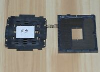 NEW Foxconn LGA2011-v3  LGA 2011 v3  W pc CPU Socket Base BGA Connector