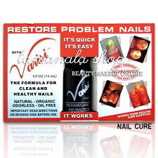 1 x Professional Formulas Antifungal Lotion For Nail Art Case Nail School Tools