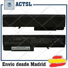 BATERIA para HP 455771-005 482962-001 TD06 HSTNN-I45C-B HSTNN-W42C-A HSTNN-W42C