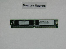 MEM-8F-AS53 8MB Approved System flash memory for Cisco AS5300 Access Servers