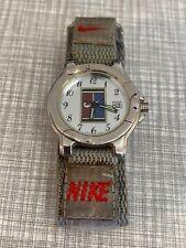 Nike Armbanduhr Herren  #1828-7