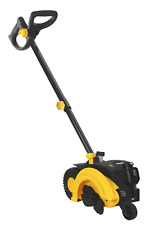 LAWN EDGER & PATH CLEANER - 2 stroke