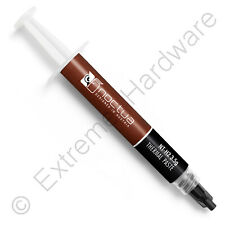 Noctua NT-H2 Pro-Grade Premium Thermal Paste Compound Grease 3.5g / 1.2ml Tube