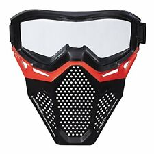 Nerf Rival Masque Rouge