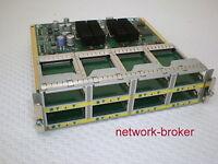 Cisco WS-X4908-10GE für switch WS-C4900M 8 port 10GE half card with X2 slots