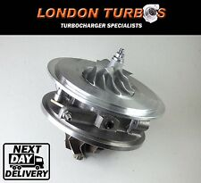 Nissan Navara / Pathfinder 2.5DI 174HP-128KW 751243 Turbocharger cartridge CHRA