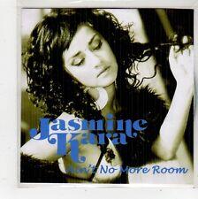 (FQ501) Jasmine Kara, Ain't No More Room - 2012 DJ CD