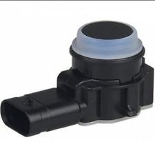 Sensor de aparcamiento PDC bmw x5 e70 delantero ayuda para aparcar nuevo