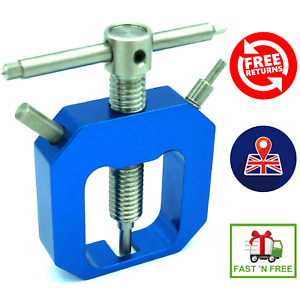 Pinion Gear Puller for RC Cars Motors - Universal RC Tool - Motor Pinion Removal
