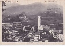 VALLE MOSSO: Panorama   1941