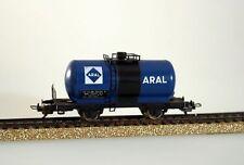 Articoli di modellismo ferroviario scala H0 Lima in plastica