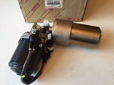 Brake Booster Pump for Toyota Land Cruiser 100 Series, 4Runner, Tundra
