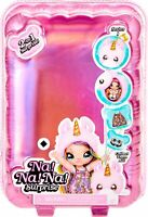 Na! Na! Na! Surprise - 2-in-1 Pom Doll - Styles May Vary Authentic New