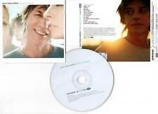 "JEAN-LOUIS AUBERT ""Idéal Standard"" (CD) 2005"