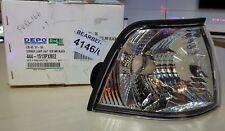 FK Car Corner Lamp unit for BMW E36 4D ('91-'00) [FKBL166]  (RIGHT ONLY) NOS#371