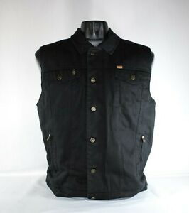 Loser Machine Co. Kingsway III Vest