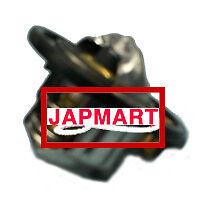For Isuzu N Series Nqr75 07/05-07 Thermostat Rh 3053jma2